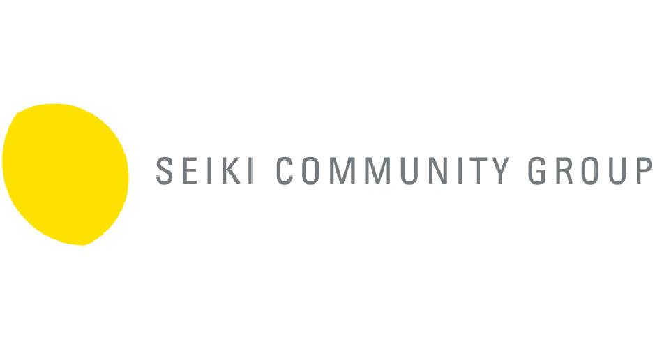 SEIKI COMMUNITY GROUP